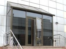 Офисный центрХимки, ул. Репина