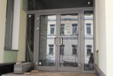 Офисный центрг. Химки, Московская обл.