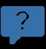 ВопросыПеречислите вопросы, по которым должно быть выдано экспертное заключение